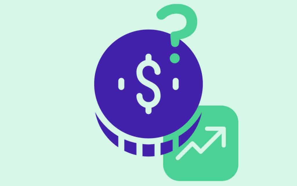 wie sie aktien online auswählen aktien geld brief chance oder risiko?