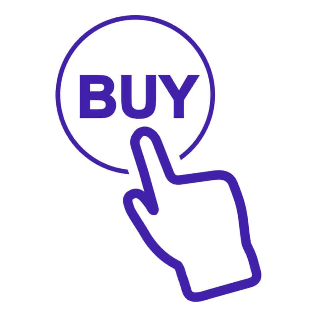 Buy stocks now