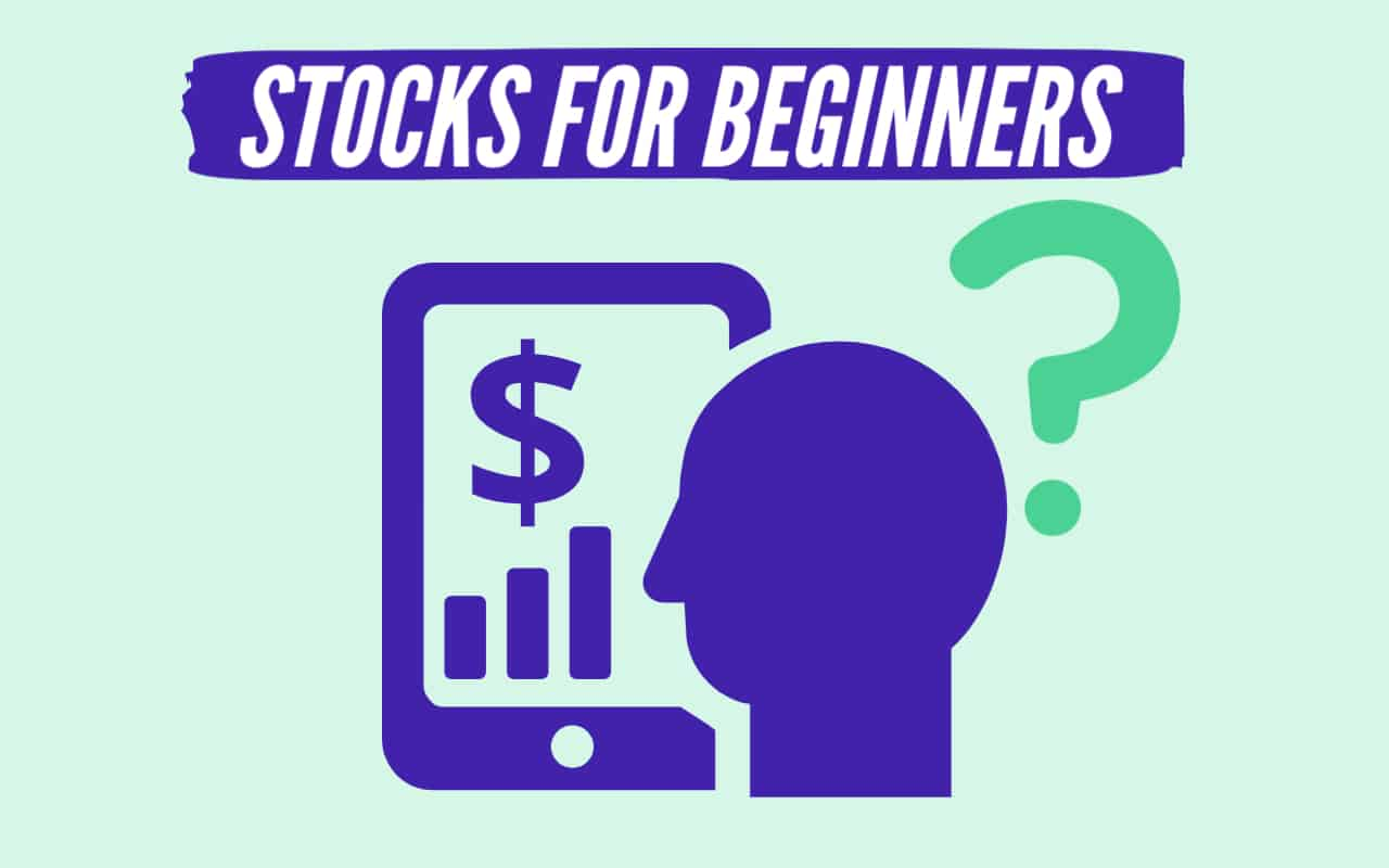 Which stocks to buy as a beginner
